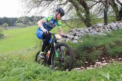 Mountain Bike: l'ucraino Yan Pastushenko vince a Corato