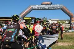 Mountain Bike: domenica tutta la Puglia a Corato per il Memorial Del Vecchio