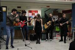 """L'""""Oriani-Tandoi"""" celebra lo Young Day e la Notte nazionale dei Licei"""