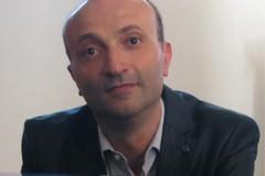 """""""Oltre la performance"""": Filippo Balducci protagonista del workshop dell'8° edizione del Festival Pianistico di Corato"""
