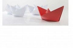 """A Corato """"Storie di Innovazione"""": le aziende si raccontano"""