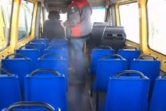 Rientro a scuola, in Puglia si discute di trasporti e doppi turni