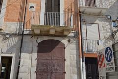 Edifici abbandonati diventano strutture  per il turismo sulla via Francigena. C'è anche Corato