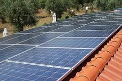 Il reddito energetico regionale è legge in Puglia