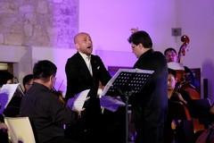 """""""Incanto d'Estate"""" omaggia il maestro Ennio Morricone"""