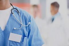 Concorso unico regionale per infermieri: le prove slittano a febbraio