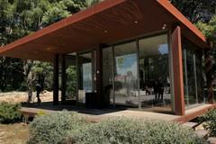 Vivere il Parco dell'Alta Murgia? Più facile con un webinar dedicato