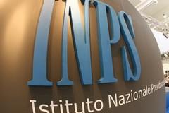 APE Volontario: online il Simulatore e la domanda di certificazione