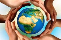 Scuola e comunità unite per sostenere l'integrazione e il dialogo interculturale