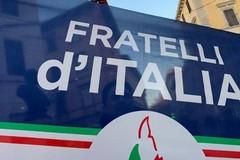 Il Movimento per la Sovranità confluisce in Fratelli d'Italia