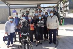 """""""ChiAmaLaCittà"""", oggi in streaming 5 cortometraggi sullo sviluppo sostenibile"""