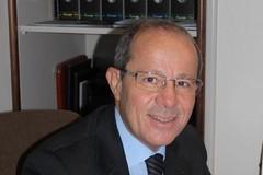 Chiusure domenicali, Carriera (Confcommercio Bari-Bat): «Necessario conciliare le esigenze di tutti»