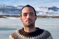 Lo scrittore coratino Leonardo Piccione vince il Premio Albatros 2019