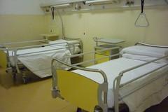 Commissione Sanità: le audizioni sul nuovo ospedale del Nord barese