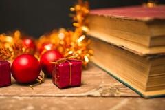 Accogliamo il Natale a Corato: racconti, laboratori creativi e una mostra d'arte