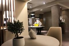 """""""Memorie"""", apre a Trani il ristorante dello chef stellato Felice Lo Basso"""