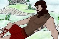 Il nuovo viaggio di Ulisse tra Corato e Ruvo di Puglia: ecco il calendario 2019 dell'Oriani