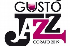 "Gusto Jazz, questa sera l'appuntamento con ""Il Grande Cinema in Jazz"""