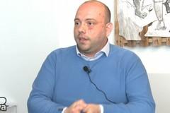 Speciale Elezioni, intervista con il candidato sindaco Nico Longo