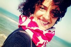 """""""Il Mulino blu"""" di Luciana De Palma al festival Libri nel Borgo Antico"""