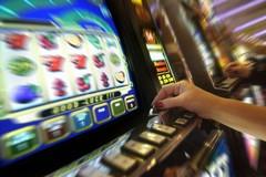 Un gioco pericoloso: il gioco d'azzardo patologico