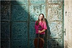 Un omaggio a Beethoven e Morricone: ecco il Festival Pianistico Città di Corato