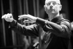 Juvenes Cantores e Modus Novus questa sera in concerto