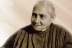 Elementi ambigui negli scritti, frena la Canonizzazione di Luisa Piccarreta