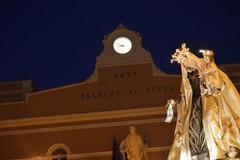 Oggi si celebra la Madonna del Carmine