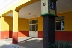 Ex scuola Madonna Pellegrina: si chiude il contenzioso con il pagamento di 32mila euro da parte del Comune
