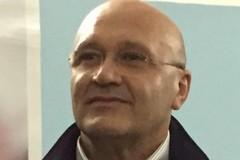 Omicidio, il Movimento Schittulli chiede consiglio comunale monotematico