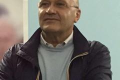Crisi amministrativa, Malcangi: «Spettacolo mortificante»