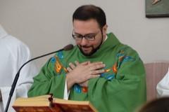Domenica l'immissione canonica di Don Antonio Maldera alla parrocchia Mater Gratiae