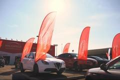 Maldarizzi Automotive S.pA. partecipa alla 84^ edizione della Fiera del Levante