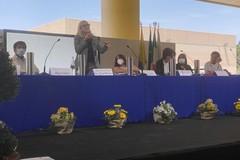Deposito nucleare in Puglia, Emiliano e Maraschio: «Ribadiamo il nostro NO»