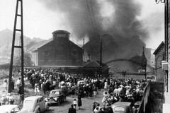 """""""Giornata del Sacrificio del Lavoro Italiano nel Mondo"""" , l'amministrazione ricorda la tragedia di Marcinelle"""