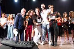 Marco Ferrante, dalla Nota d'Oro a Casa Sanremo