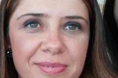 Nuovo dirigente scolastico per la Cifarelli - Santarella: è Mariagrazia Campione