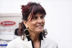 Marina Mastromauro dice No a ItaliaViva