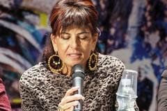 Marina Mastromauro a Taranto: «Tracciabilità di filiera tra alimentazione e benessere»