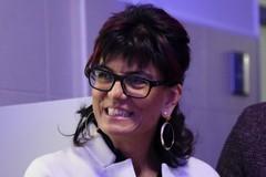 """""""Prima di cena con"""", il format Granoro lunedì in diretta con Marina Mastromauro"""