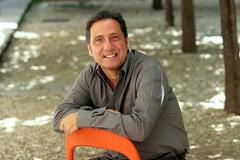 """""""La Bellezza"""" dei Dialoghi di Trani fa tappa a Corato"""