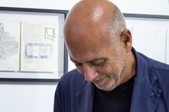 Una conversazione sull'arte contemporanea: a Corato il prof. Massimo Bignardi