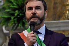 Mazzilli lancia l'endorsement per Emiliano, l'ira di Direzione Italia