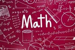 Logicgames: primo e secondo posto agli studenti della scuola De Gasperi