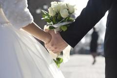 Matrimoni al Comune di Corato, massimo 12 presenti in Sala Verde. Fino a 44 nel Chiostro