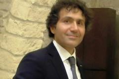 Il prof. Maurizio Quinto eletto nel Consiglio Universitario Nazionale