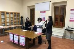 Elezioni regionali, Maurodinoia a Corato spiega la proposta sulla doppia preferenza