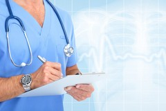 «Facciamo rientrare in Puglia gli 800 infermieri fuori sede»
