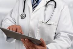 Quali sono i doveri del medico di base?